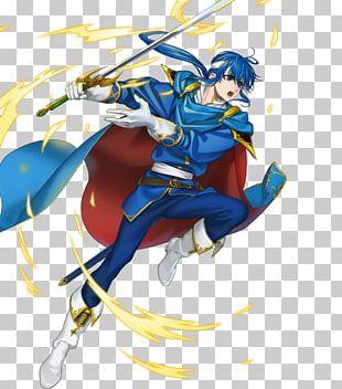 Fire Emblem Heroes Fire Emblem: Genealogy Of The Holy War Fire Emblem: Radiant Dawn Fire Emblem: Shadow Dragon Fire Emblem: Thracia 776 PNG