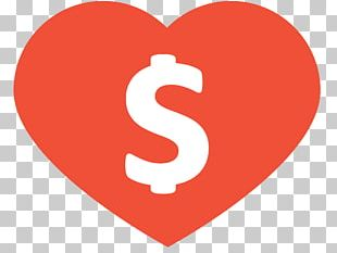 Heart Dollar Sign United States Dollar Currency Symbol United States One-dollar Bill PNG