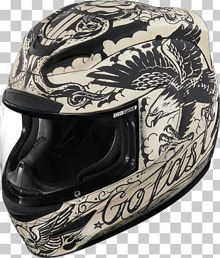 Motorcycle Helmets Integraalhelm Extreme Supply PNG