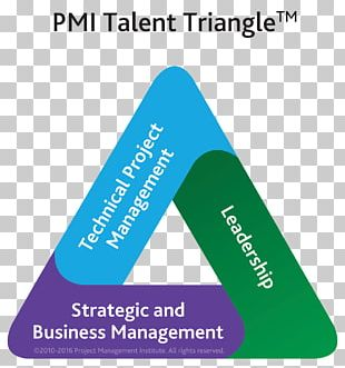 Project Management Body Of Knowledge Project Management Institute Project Management Professional Project Manager PNG
