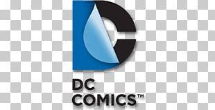 Batman Superman DC Comics Logo Comic Book PNG