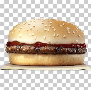 Cheeseburger Whopper Hamburger Breakfast Sandwich Burger King Specialty Sandwiches PNG