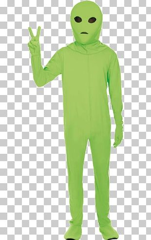 Costume Party Amazon.com Clothing Halloween Costume PNG
