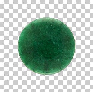 Jewellery Gemstone Emerald Jade Green PNG