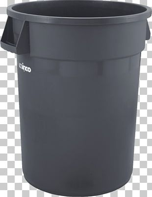Rubbish Bins & Waste Paper Baskets Portable Network Graphics Recycling Bin Tin Can PNG