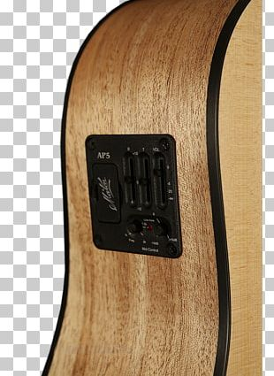 Acoustic Guitar Wood Varnish /m/083vt Electronic Musical Instruments PNG