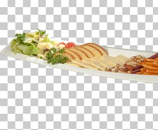 Asian Cuisine Finger Food Recipe Tray Dish PNG