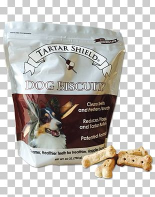 Dog Biscuit Dental Calculus Pet Rawhide PNG