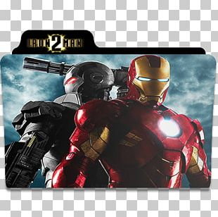 Iron Man 2 YouTube Marvel Cinematic Universe Film PNG