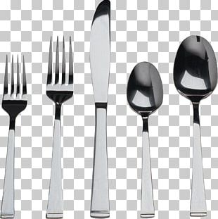 Spoon PNG