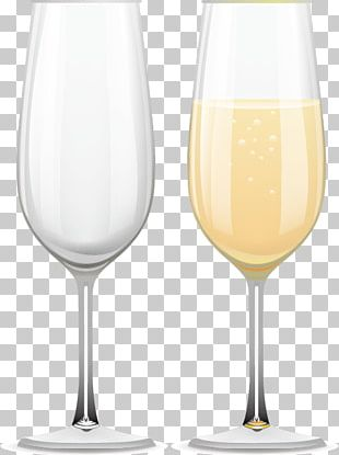 Champagne Cocktail Wine Glass Champagne Glass Cup PNG