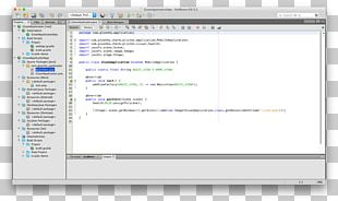 Computer Program Web Page Screenshot Line PNG
