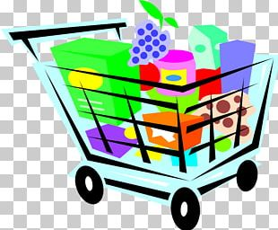 Pigeon Forge Grocery Store Online Shopping Coupon Supermarket PNG