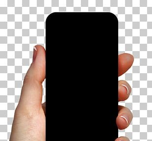 Mobile Payment Digital Wallet Credit Card Apple Wallet PNG