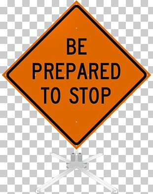 Traffic Sign Signage Stop Sign Manual On Uniform Traffic Control Devices Logo PNG