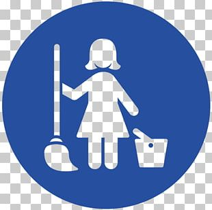 Adam's Inn Business Cleaning Service Domestic Worker PNG