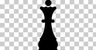 Chess Piece Queen Chessboard King PNG