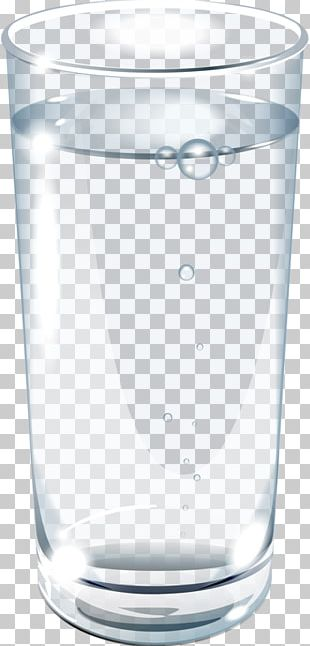 Cup Glass PNG