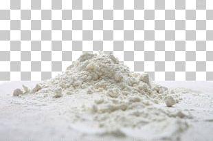 Flour Powder Linseed Oil Omega-3 Fatty Acid PNG