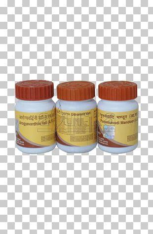 Hepatitis A Therapy Hepatitis B Patanjali Ayurved PNG