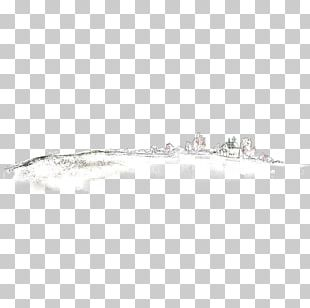 Water Jewellery Human Body PNG