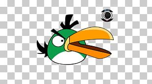 Angry Birds Star Wars Angry Birds Friends Angry Birds Space PNG