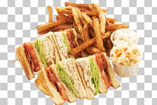 French Fries Club Sandwich Chicken Sandwich Poutine Cheese Sandwich PNG