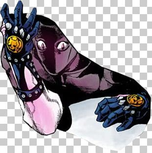Yoshikage Kira JoJo's Bizarre Adventure: All Star Battle Killer Queen Diamond Is Unbreakable PNG