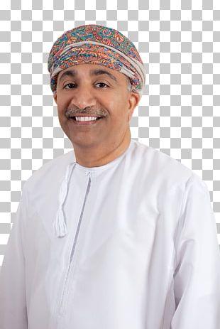 Business Oman Mahdi Jawad Rabia Board Of Directors Chief Executive PNG