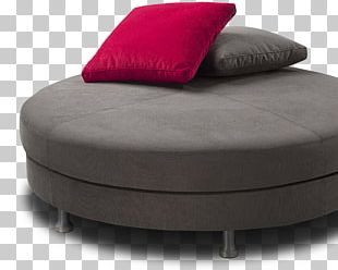Couch Table Furniture Living Room Chair PNG