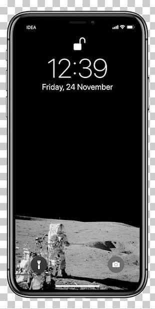 Feature Phone Smartphone IPhone X Apple IPhone 7 Plus Desktop PNG