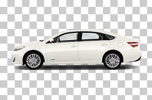 Ford Fusion Hybrid 2018 Ford Fusion Car 2017 Ford Fusion PNG