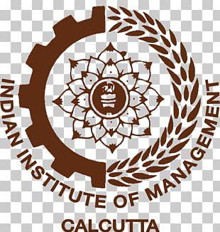 Indian Institute Of Management Calcutta Indian Institute Of Management Ahmedabad Indian Institute Of Management Ranchi Indian Institute Of Management Lucknow Indian Institutes Of Management PNG