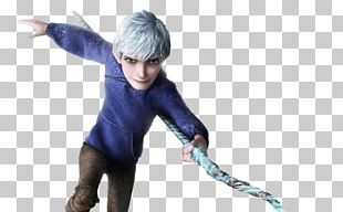 Jack Frost Elsa Tooth Fairy Bunnymund Costume PNG