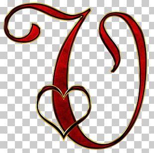 Letter Alphabet Initial Pixabay PNG