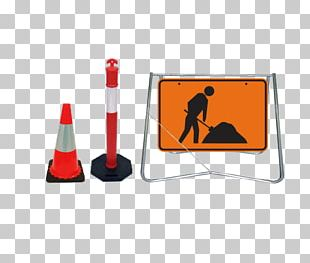 Cone Medical Sign PNG