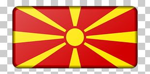Flag Of The Republic Of Macedonia Flag Of The United States National Flag PNG