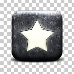IPhone X Desktop MacOS PNG