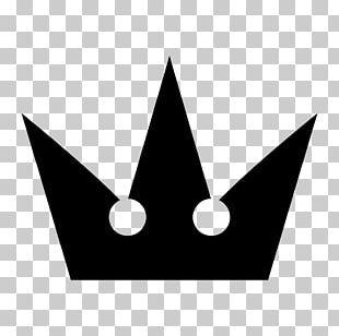 Kingdom Hearts III Legend Of Mana T-shirt Sora PNG