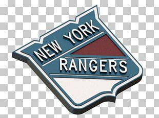 New York Rangers National Hockey League Tampa Bay Lightning Minnesota Wild Edmonton Oilers PNG