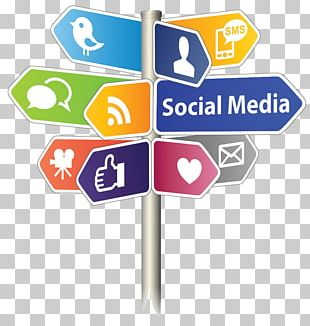 Online Advertising Marketing PNG