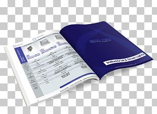 Paper Printing Catalog Brochure Discounts And Allowances PNG