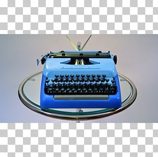 Royal Typewriter Company Office Supplies Smith Corona Copy Typist PNG