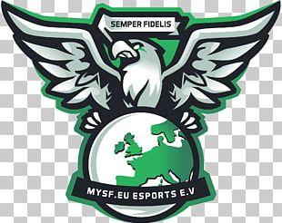 Counter-Strike: Global Offensive Rocket League ENCE ESports League Of Legends PNG