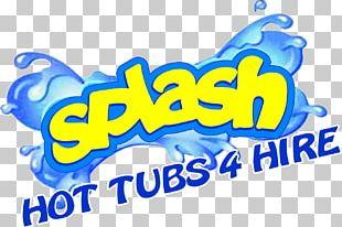 Hot Tub Bathtub Sunderland Tap Newcastle Upon Tyne PNG
