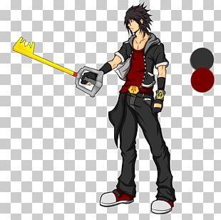 Kingdom Hearts Sora Riku Video Game Kairi PNG