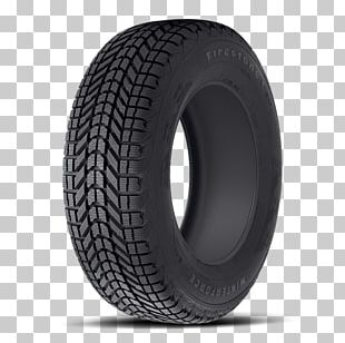 Car Firestone Tire And Rubber Company Snow Tire Discount Tire PNG