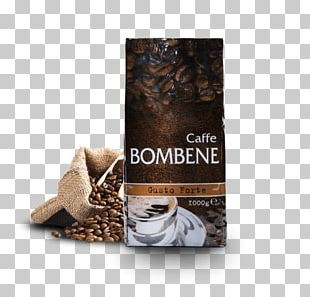 Coffee Bean Instant Coffee Robusta Coffee Flavor By Bob Holmes PNG