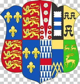England Royal Coat Of Arms Of The United Kingdom House Of Tudor Crest PNG