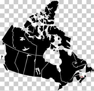 Flag Of Canada World Map Provinces And Territories Of Canada PNG